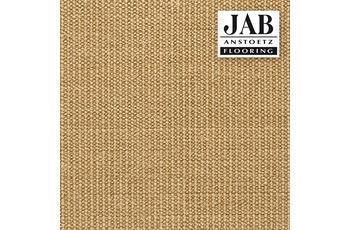 JAB Anstoetz Teppichboden, JAMAICA 242