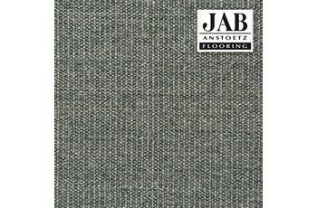 JAB Anstoetz Teppichboden, JAMAICA 291