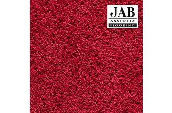JAB Anstoetz Teppichboden Joy 012
