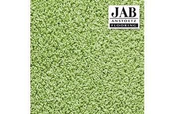 JAB Anstoetz Teppichboden Joy 034