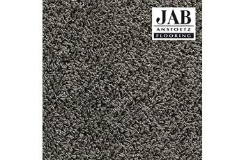JAB Anstoetz Teppichboden Joy 097