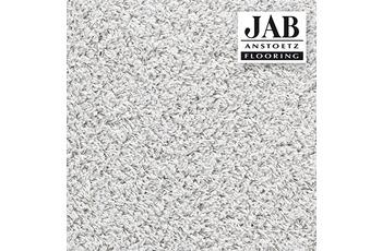JAB Anstoetz Teppichboden Joy 3623/ 490