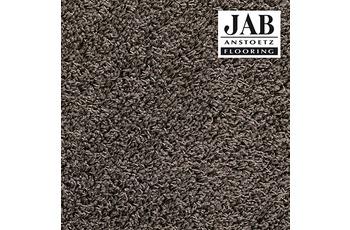 JAB Anstoetz Teppichboden Joy 825
