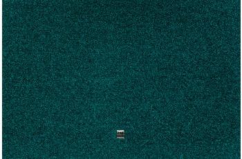 JAB Anstoetz Teppichboden Kastell 3671/ 237