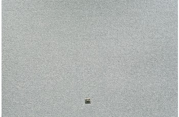 JAB Anstoetz Teppichboden Kastell 3671/ 294