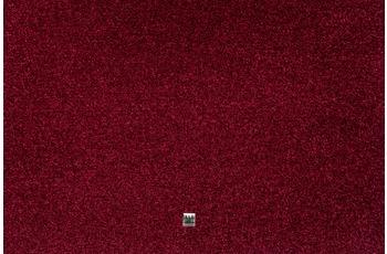 JAB Anstoetz Teppichboden Kastell 3671/ 310