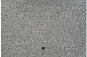 JAB Anstoetz Teppichboden Kastell 3671/ 492
