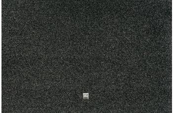 JAB Anstoetz Teppichboden Kastell 3671/ 724