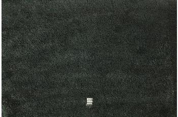 JAB Anstoetz Teppichboden Legend 3699/ 893