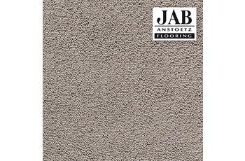 JAB Anstoetz Teppichboden Lounge 323