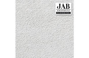 JAB Anstoetz Teppichboden Lounge 398