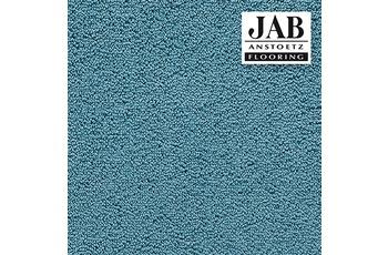 JAB Anstoetz Teppichboden Lounge 455