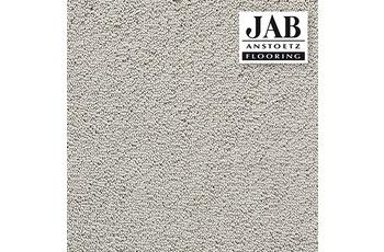 JAB Anstoetz Teppichboden Lounge 596