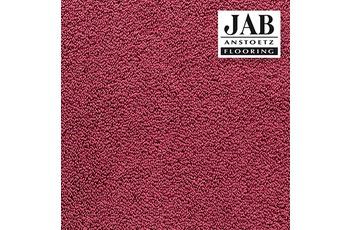 JAB Anstoetz Teppichboden Lounge 612