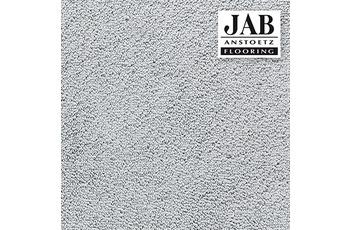 JAB Anstoetz Teppichboden Lounge 794