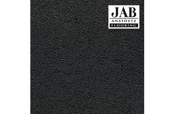 JAB Anstoetz Teppichboden Lounge 992
