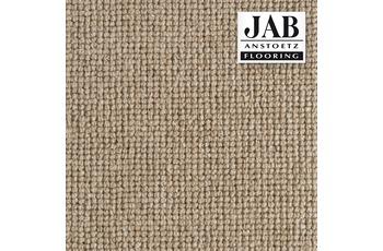 JAB Anstoetz Teppichboden, MESH 020