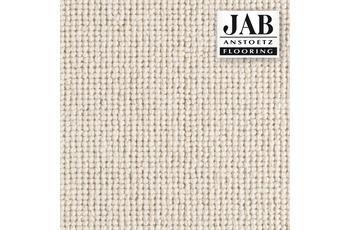 JAB Anstoetz Teppichboden, MESH 095