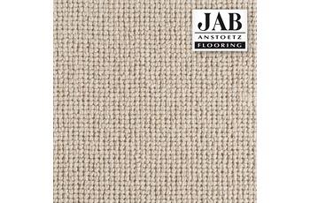JAB Anstoetz Teppichboden, MESH 170