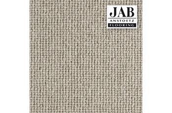 JAB Anstoetz Teppichboden, MESH 194