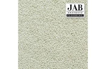 JAB Anstoetz Teppichboden, Moon 232