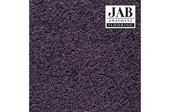 JAB Anstoetz Teppichboden, Moon 580