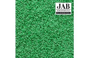 JAB Anstoetz Teppichboden Moto 3619/ 036
