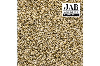 JAB Anstoetz Teppichboden Moto 3619/ 040