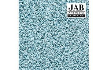 JAB Anstoetz Teppichboden Moto 3619/ 050