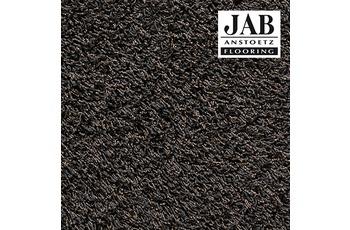 JAB Anstoetz Teppichboden Moto 3619/ 124