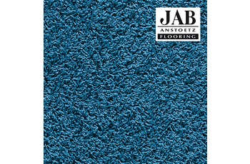 JAB Anstoetz Teppichboden Moto 3619/ 151