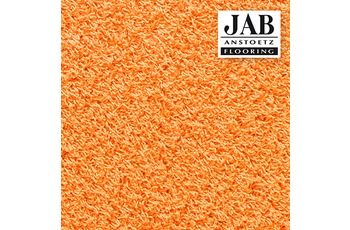 JAB Anstoetz Teppichboden Moto 3619/ 160