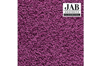JAB Anstoetz Teppichboden Moto 3619/ 180
