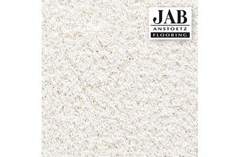 JAB Anstoetz Teppichboden Moto 3619/ 191