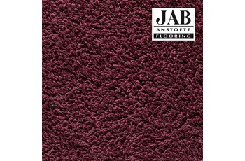 JAB Anstoetz Teppichboden, Moto 3563/ 281