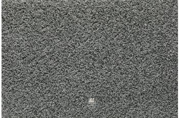 JAB Anstoetz Teppichboden Moto 3692/ 296