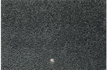 JAB Anstoetz Teppichboden Moto 3692/ 490