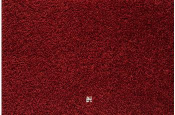 JAB Anstoetz Teppichboden Moto 3692/ 810