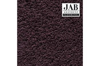 JAB Anstoetz Teppichboden, Moto 3563/ 382