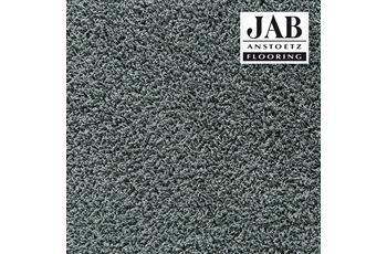 JAB Anstoetz Teppichboden, Moto 3563/ 490