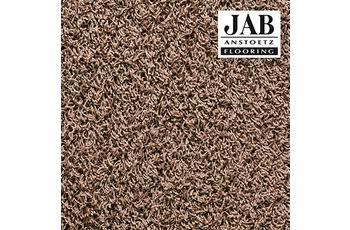JAB Anstoetz Teppichboden Moto 3619/ 522