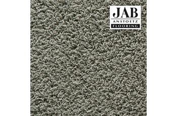 JAB Anstoetz Teppichboden, Moto 3563/ 533