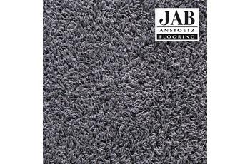 JAB Anstoetz Teppichboden, Moto 3563/ 593