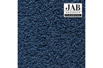JAB Anstoetz Teppichboden, Moto 3563/ 652