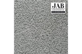 JAB Anstoetz Teppichboden, Moto 3563/ 692