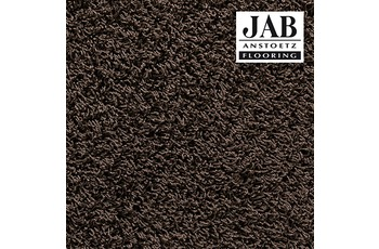JAB Anstoetz Teppichboden Moto 3619/ 726