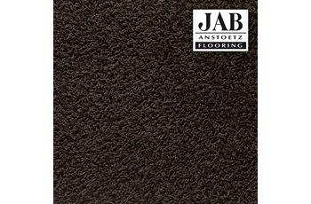 JAB Anstoetz Teppichboden, Moto 3563/ 726