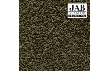 JAB Anstoetz Teppichboden, Moto 3563/ 731