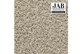 JAB Anstoetz Teppichboden Moto 3619/ 771