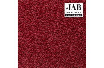 JAB Anstoetz Teppichboden, Moto 3563/ 810